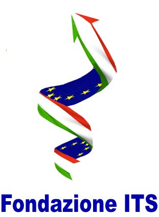 logo ITS SV