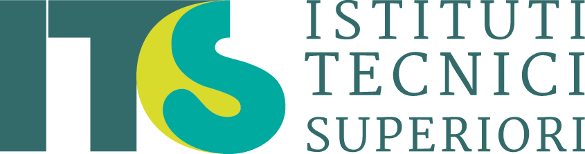 logo Istituti Tecnici Superiori